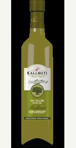 Vaj ulliri Kallmet(I virgjer i cilesise se larte)