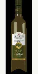 Kallmet Olive Oil (extra virgin)