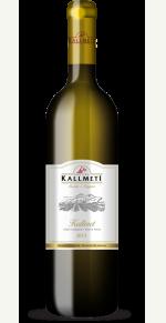 Verë e bardhë Kallmet